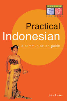 Practical Indonesian Phrasebook