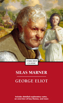 a literary analysis of silas marner by george elliot Analysis of silas marner by george eliot  many of her novels are included in the cannon of classic nineteenth century literary works silas marner was.
