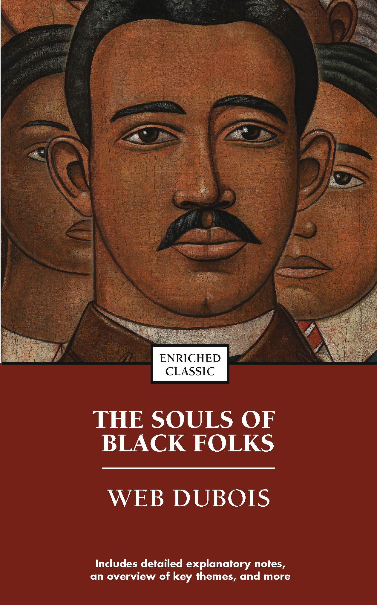 a literary analysis of the souls of black folk by du bois The souls of black folk is a classic work of american literature by w e b du bois it is a seminal work in the history of sociology, and a cornerstone of african-american literary history.