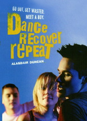 Dance, Recover, Repeat