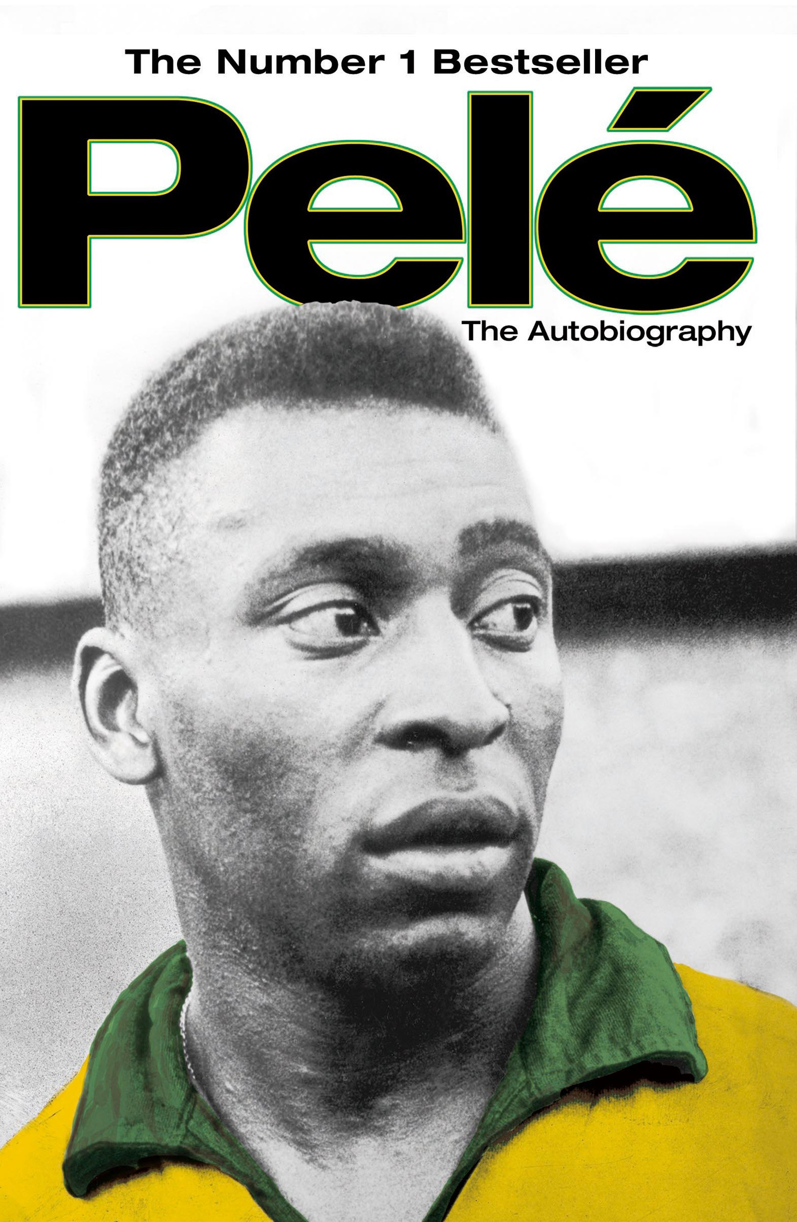 pele the autobiography book by pel official publisher page simon schuster canada. Black Bedroom Furniture Sets. Home Design Ideas