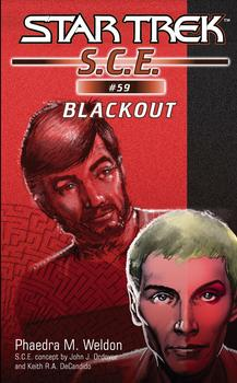 Star Trek: Blackout