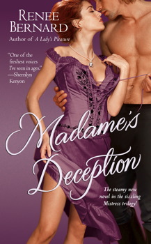 Madame's Deception