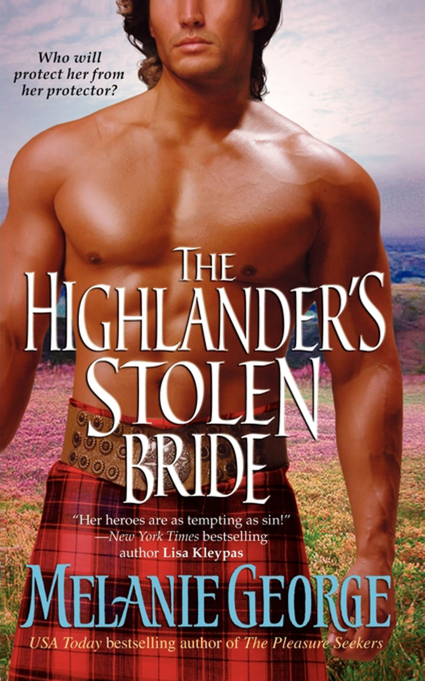The highlanders stolen bride ebook by melanie george official book cover image jpg the highlanders stolen bride ebook 9781416530756 fandeluxe Choice Image