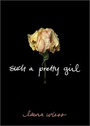 Such a Pretty Girl book cover