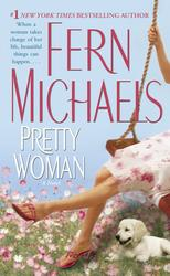 Pretty Woman book cover