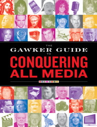 Gawker Media