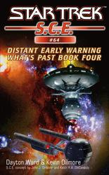 Star Trek: Distant Early Warning