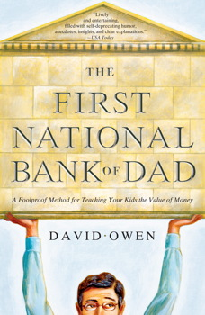The First National Bank of Dad