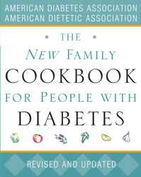 The American Dietetic Association