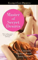 Master of Secret Desires