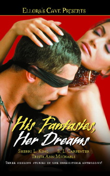 His Fantasies, Her Dreams