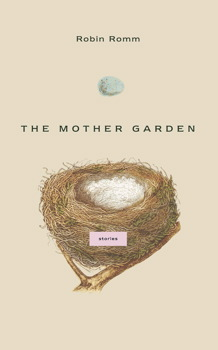 The Mother Garden