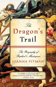 The Dragon's Trail