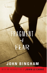 A Fragment of Fear