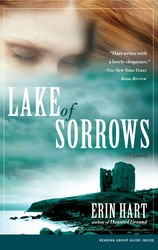 Lake of Sorrows