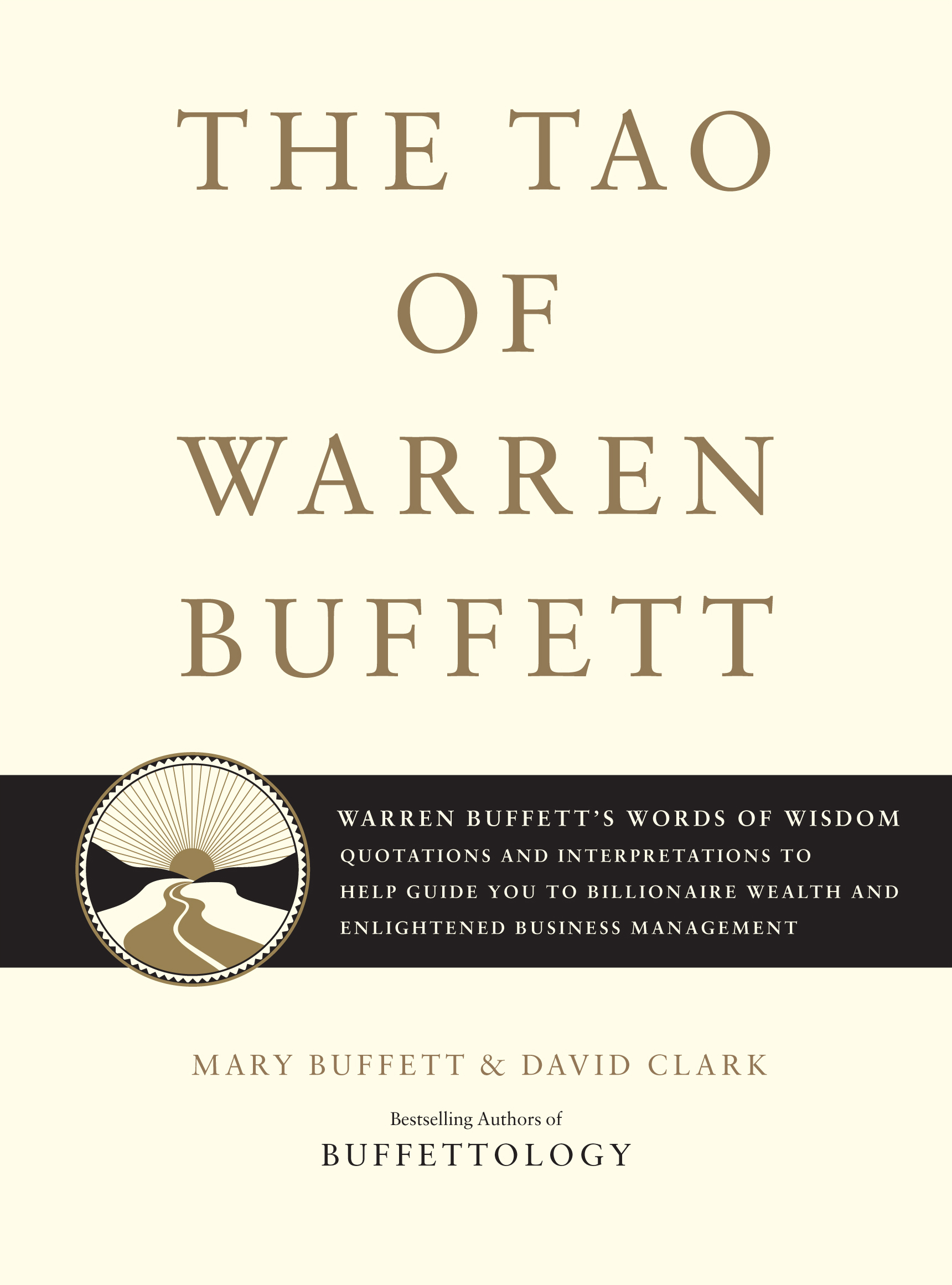 warren buffett essays book If you've ever wanted to understand and appreciate warren buffett's investment philosophy—and what makes him the brilliant investor that he is—you may want to.