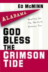 God Bless the Crimson Tide