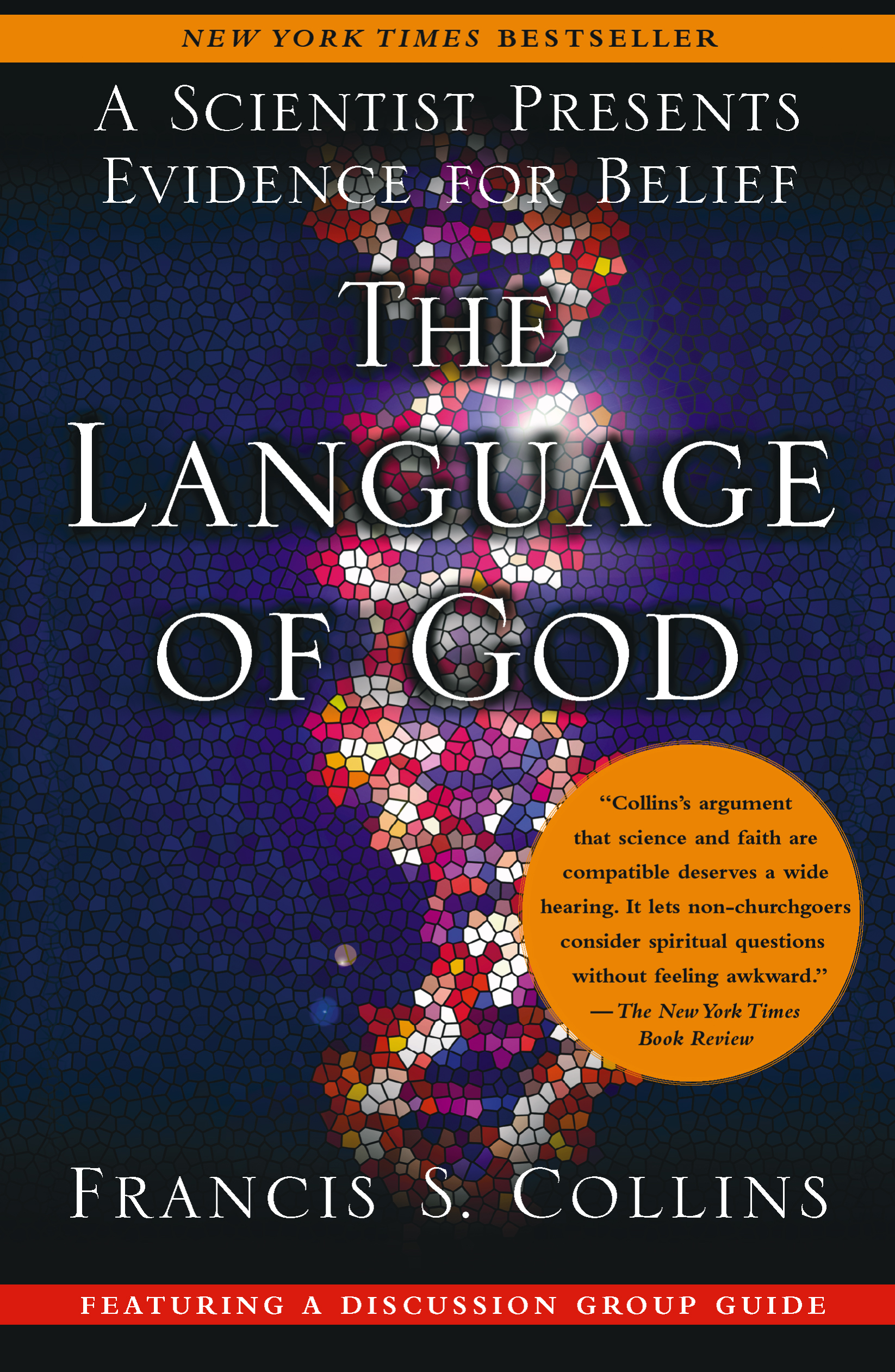 """the language of god """"silence is the language of god, all else is poor translation,"""" sufi mystic rumi  once said words are, however, a way for the worldly to connect."""
