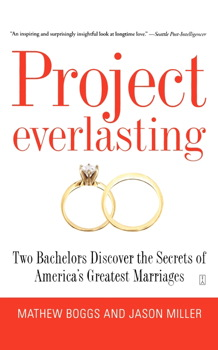 Project Everlasting