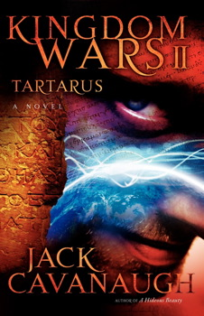 Tartarus: Kingdom Wars II