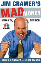 Jim Cramer's Mad Money
