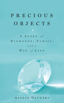 Precious Objects