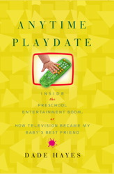Anytime Playdate
