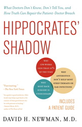 Hippocrates' Shadow