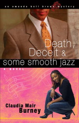 Death, Deceit & Some Smooth Jazz