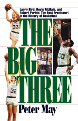 The Big Three