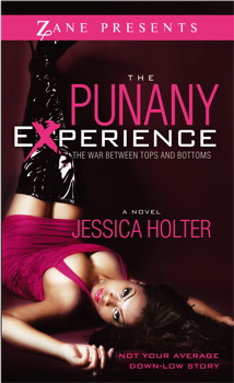 The Punany Experience