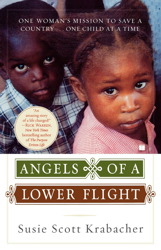 Angels of a Lower Flight