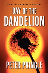 Day of the Dandelion