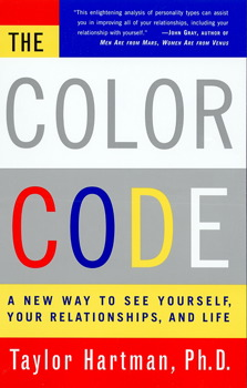 The Color Code