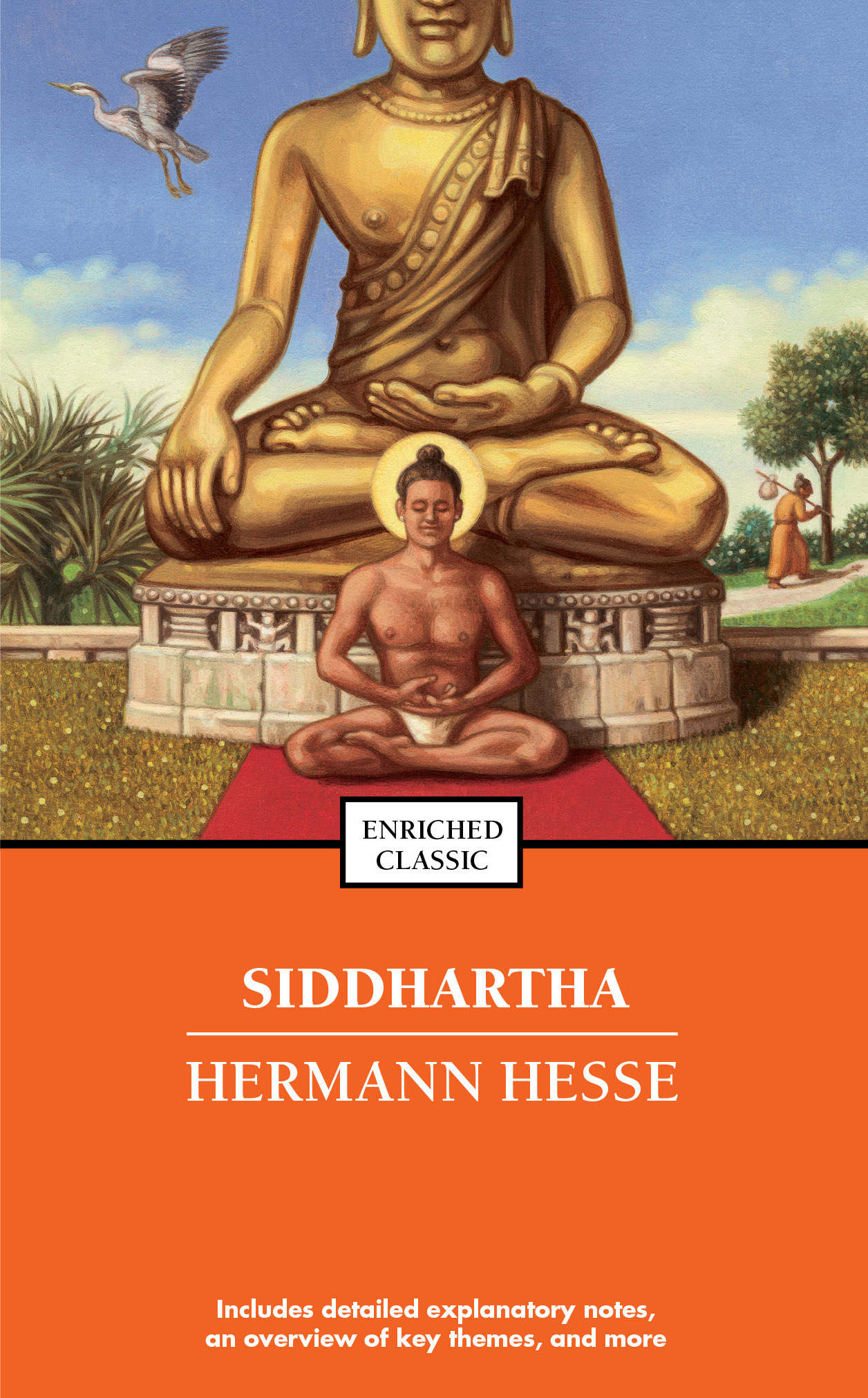 siddhartha hermann hesse thesis Siddhartha hermann hesse essays - queensphysiciancom.