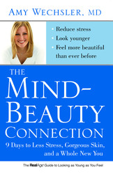 The Mind-Beauty Connection