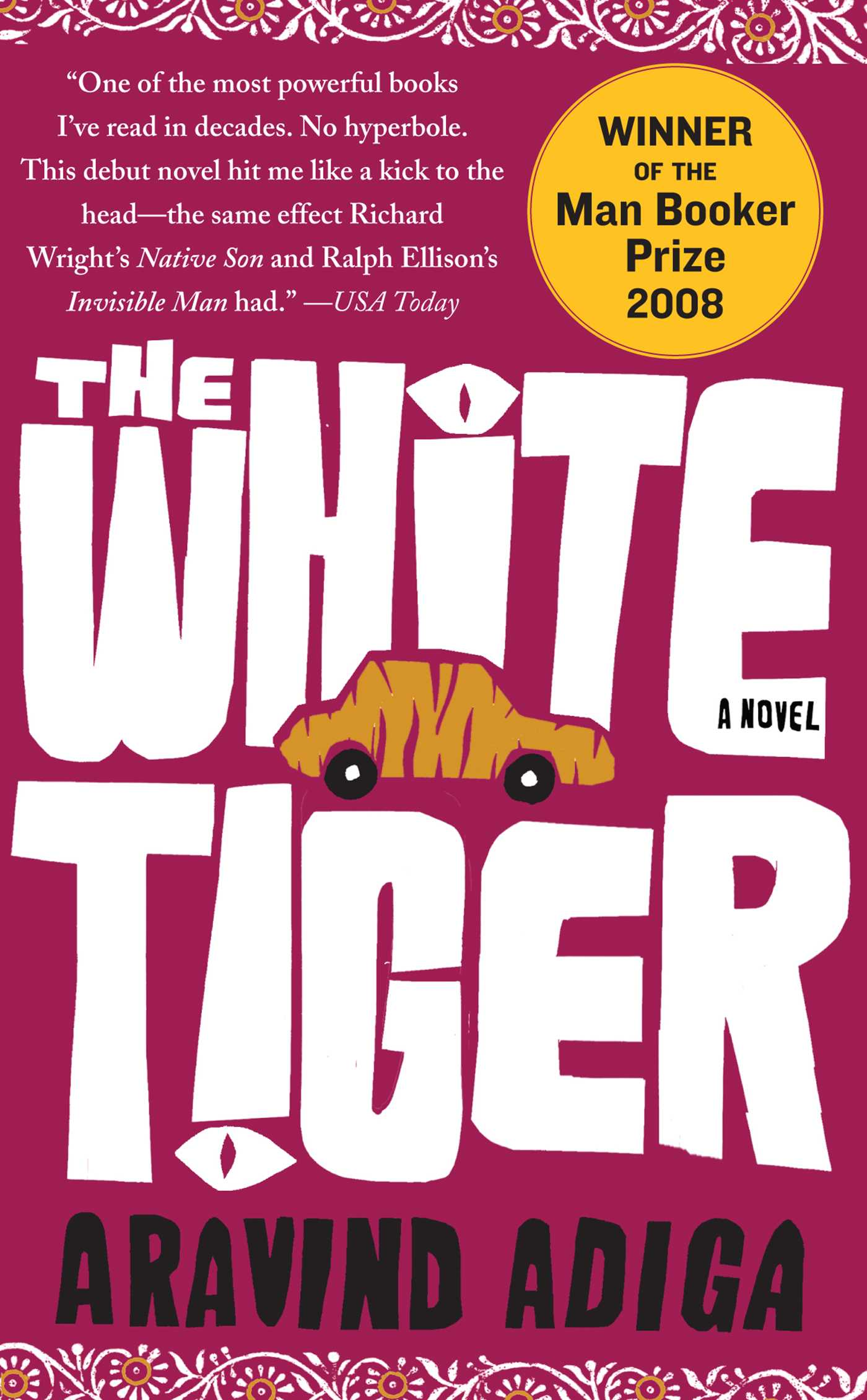 White-tiger-9781416562733_hr