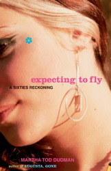 Expecting to Fly