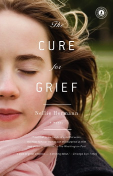 The Cure for Grief