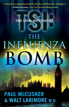 The Influenza Bomb