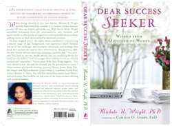 Dear Success Seeker