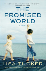 Promised-world-9781416575740