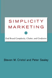 Simplicity Marketing