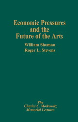 Economic Pressures & the Future