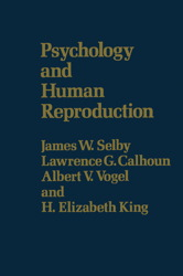 Psychology & Human Reproduction