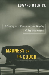 Madness on the Couch