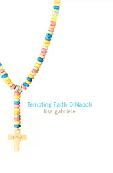 Tempting Faith DiNapoli