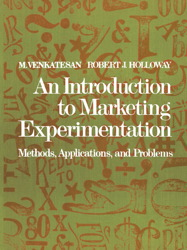 Intro to Marketing Experimentation