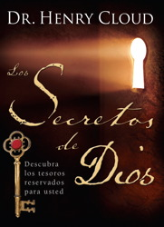 Los secretos de Dios (The Secret Things of God)